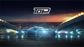 Top Speed Drag & Fast Racing Cheats