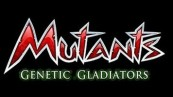 Mutants: Genetic Gladiators Cheats