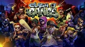Clash Of Gangs Cheats