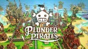 Plunder Pirates Cheats