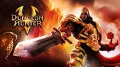 Dungeon Hunter 5 Cheats