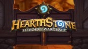 Hearthstone Heroes of Warcraft Cheats