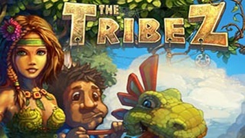 The TribeZ Cheats