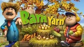 Barn Yarn Cheats