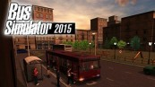 Bus Simulator 2015 Cheats