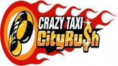 Crazy Taxi City Rush Cheats