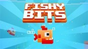 Fishy Bits Cheats