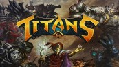 Titans Card Game Cheats