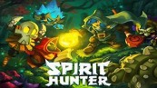 Spirit Hunter Cheats