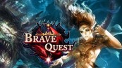 Brave Quest Cheats