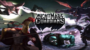 Nightmare Guardians Cheats