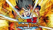 Dragon Ball Z Dokkan Battle Cheats