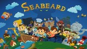 Seabeard Cheats