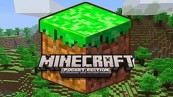 Minecraft - Pocket Edition Cheats