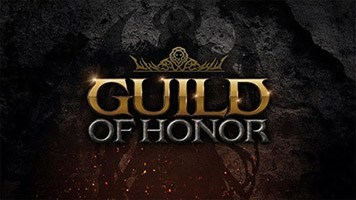 Guild of Honor Cheats & Cheats