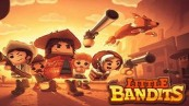 Little Bandits Cheats
