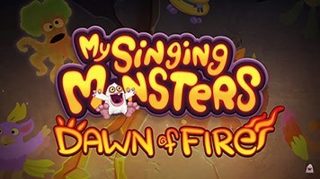 My Singing Monsters Dawn of Fire Cheats & Cheats