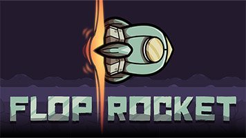Flop Rocket Cheats & Cheats