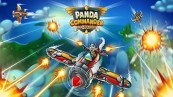 Panda Commander Air Combat Cheats