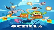 Oczilla - The Mutant Octopus Cheats