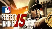 MLB Perfect Inning 15 Cheats