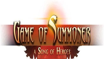 Game of Summoners A Song of Heroes Cheats & Cheats