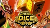 Emperors Dice Cheats