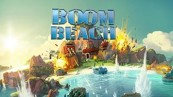 Boom Beach Cheats