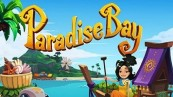 Paradise Bay Cheats