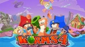 Worms 4 Cheats