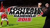 Football Manager Handheld 2015 Cheats