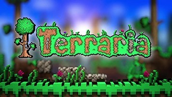 Terraria Cheats & Cheats