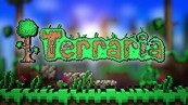 Terraria Cheats