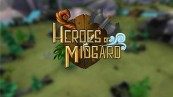 Heroes of Midgard Cheats