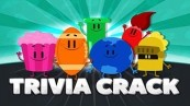 Trivia Crack Cheats