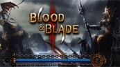 Blood & Blade Cheats