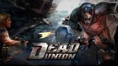 Dead Union Cheats
