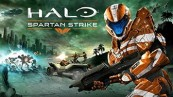 Halo Spartan Strike Cheats