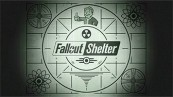 Fallout Shelter Cheats