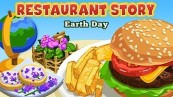 Restaurant Story Earth Day Cheats