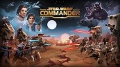 Star Wars Commander Cheats