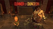 Gunner Of Dungeon Cheats
