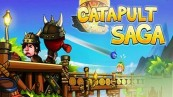 Catapult Saga Cheats