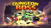 Dungeon Boss Cheats