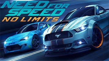 Need for Speed No Limits Cheats & Cheats