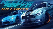 Need for Speed No Limits Cheats
