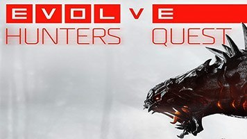 Evolve Hunters Quest Cheats