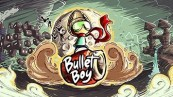 Bullet Boy Cheats