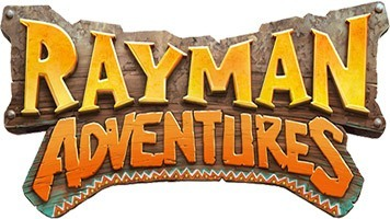 Rayman Adventures Cheats & Cheats