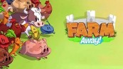 Farm Away Cheats